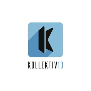 K13-logo-rgb-white