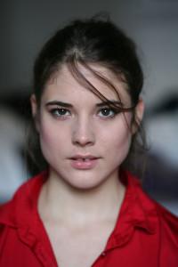 Laure Roldan