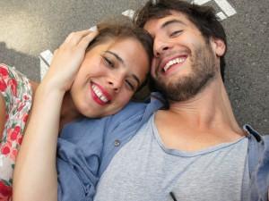 Laure Roldan & Luc Spada