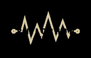 philophon_logo