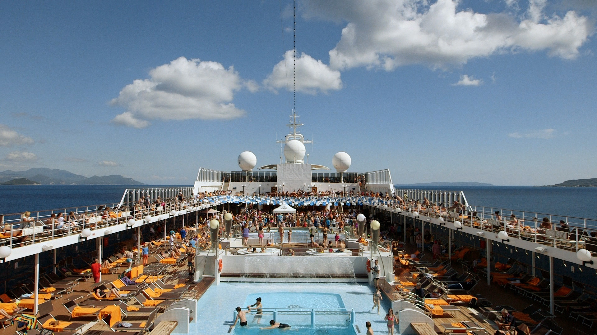 RWG_YT_PAISCHTCROISIERE_01150410